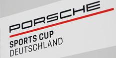 Live-Ergebnisse Porsche Sports Cup Deutschland